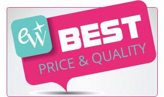 fixed-price-website