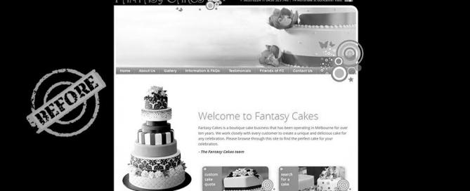 fantasy-cakes-before