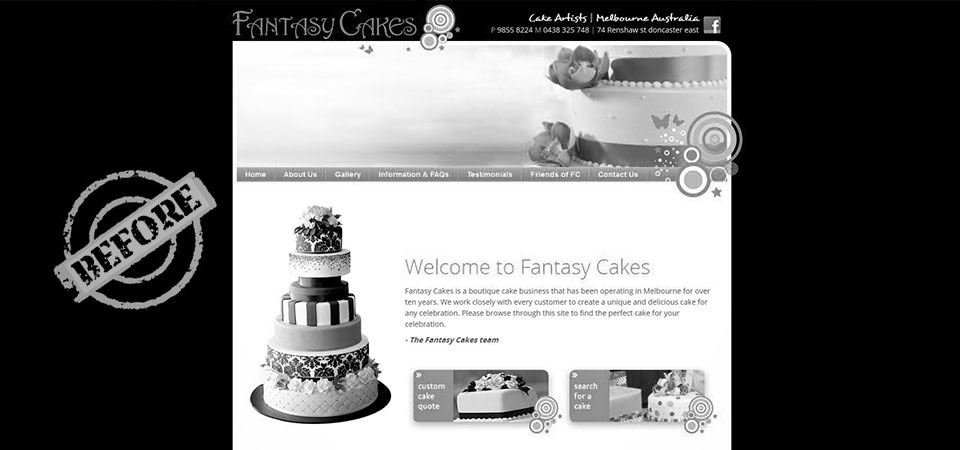 fantasy-cakes-before